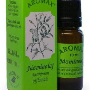 Aromax jázmin illóolaj