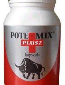90125936.pote-mix-plusz-kapszula-120db