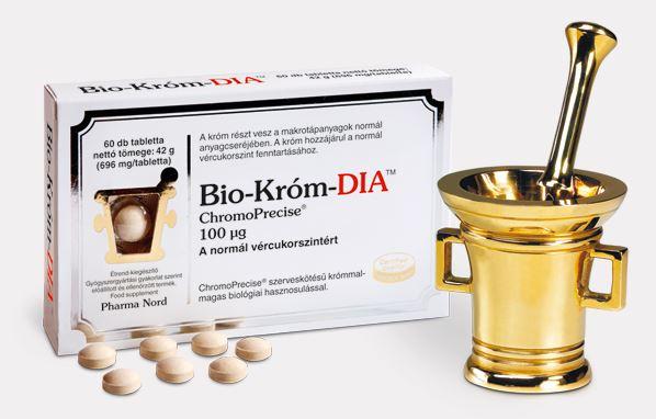biokrom