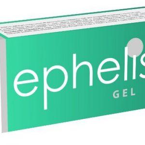 ephelis_alpha_gel_szeplo_majfolt_ellen_50_