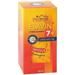 flavin-7-premium-kapszula-30db