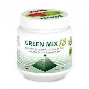 green_mix_18_por