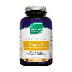 health_first_vit_55a6143be52eb