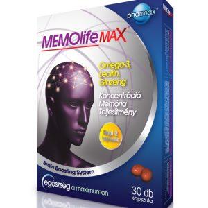 memolife_max_30db_675x825