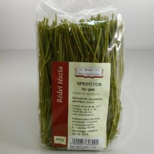 redei-teszta-durum-spenotos-spagetti