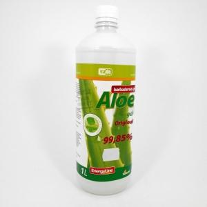 virde-aloe-vera-gel-1000-ml-500x500