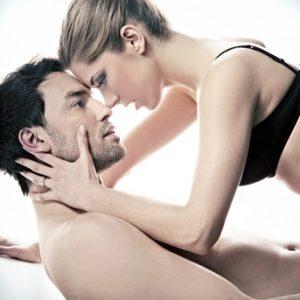 Női és férfi intim javítószerek